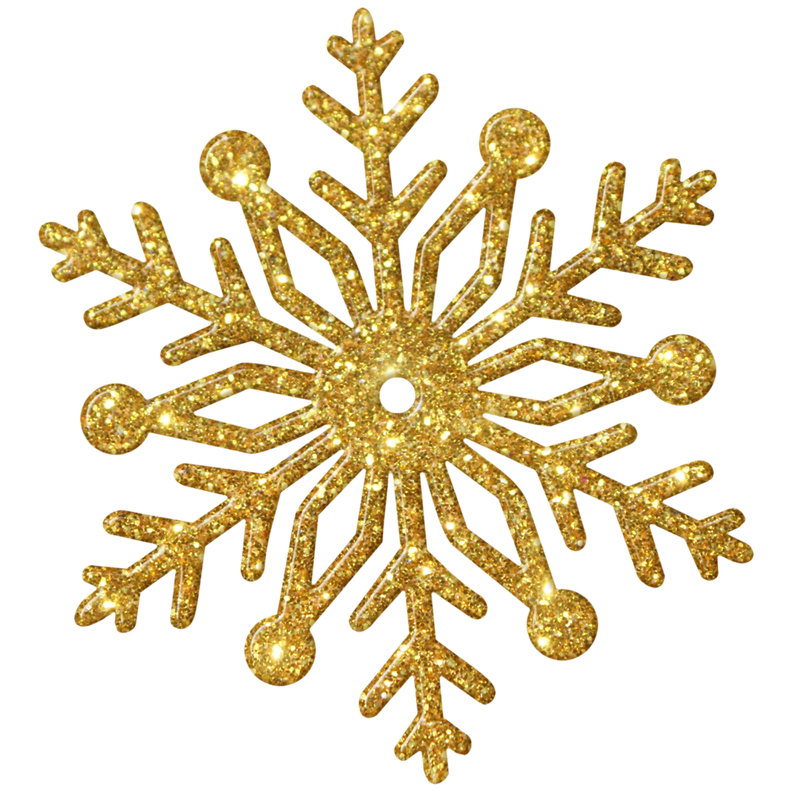 snowflake gold1 kk by kkgraphicdesigner on deviantart pictures of snowflakes clipart Elegant Snowflake Clip Art