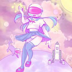 http.spacecadet.com by Saiko-ugh