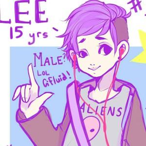 Saiko-ugh's Profile Picture
