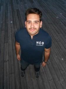 NicholasAx's Profile Picture