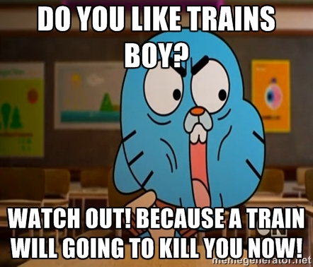 another_gumball_meme____this_is_to_like_