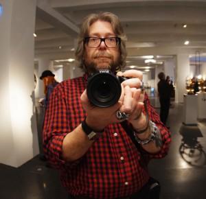 passtschon's Profile Picture