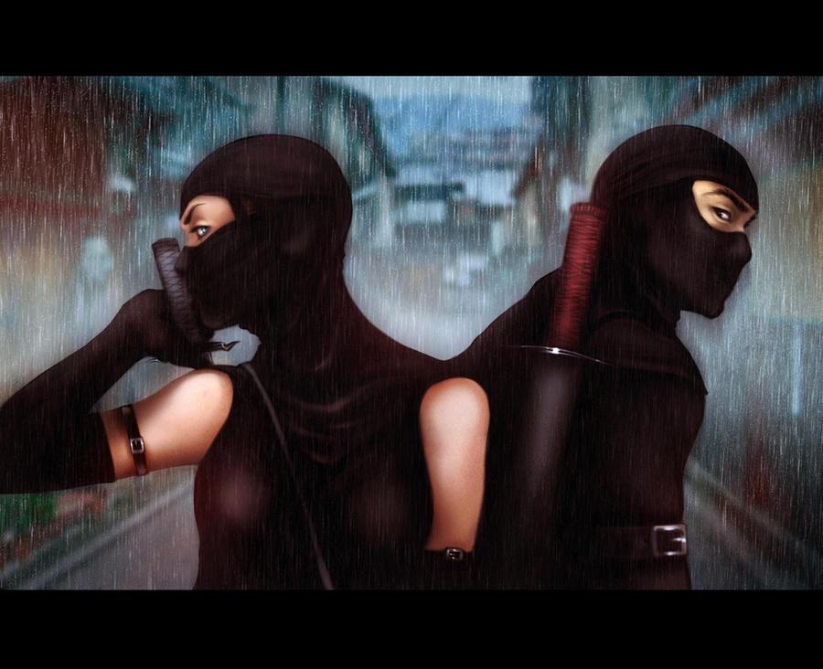 ninjas_by_andrahilde-d38qqn3.jpg
