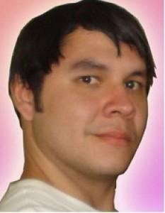 Krad-X's Profile Picture
