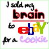 Ebay by xserenityxsmilex