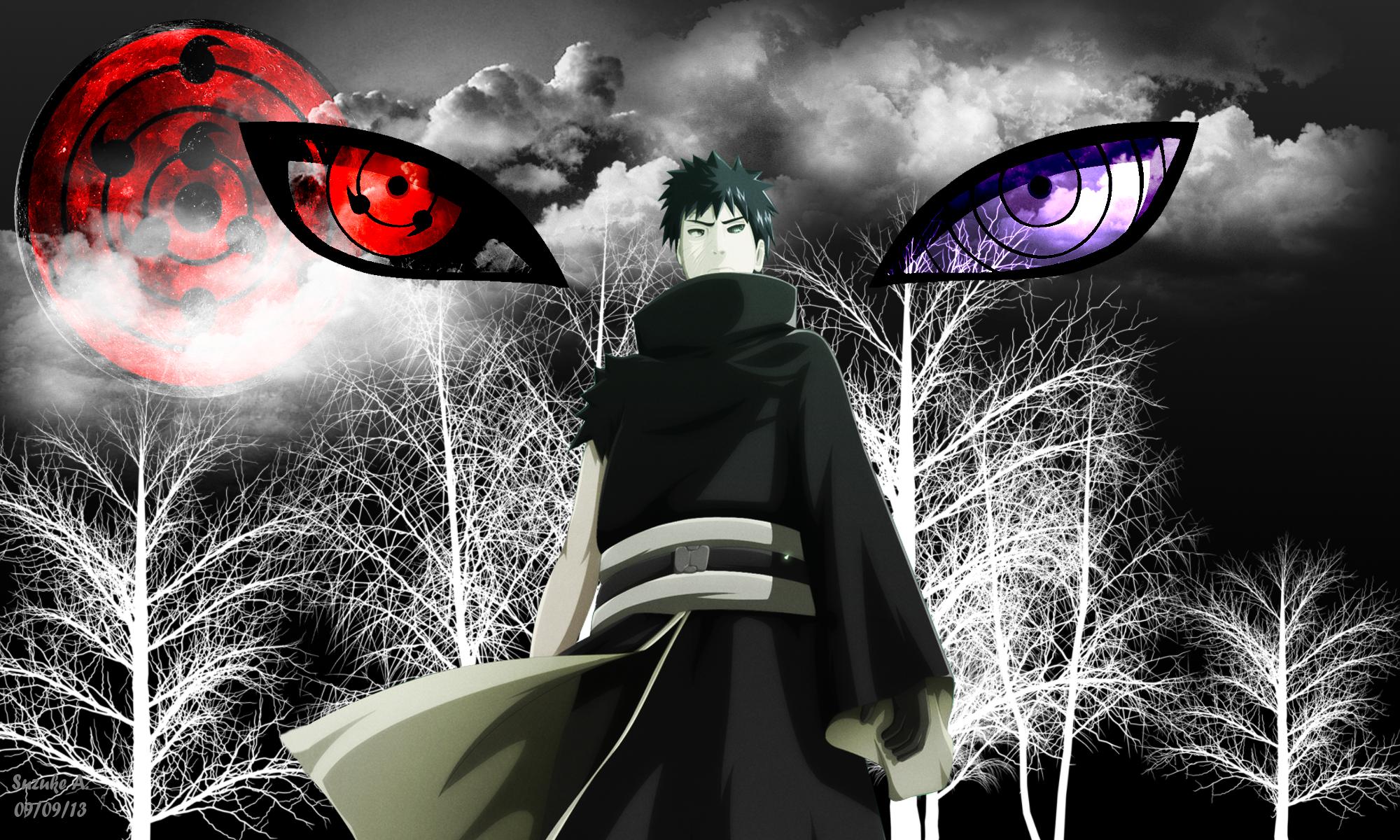 Naruto Loneline... Naruto Loneliness Quotes