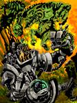 Doktor Steampug1 FINAL colors WEB