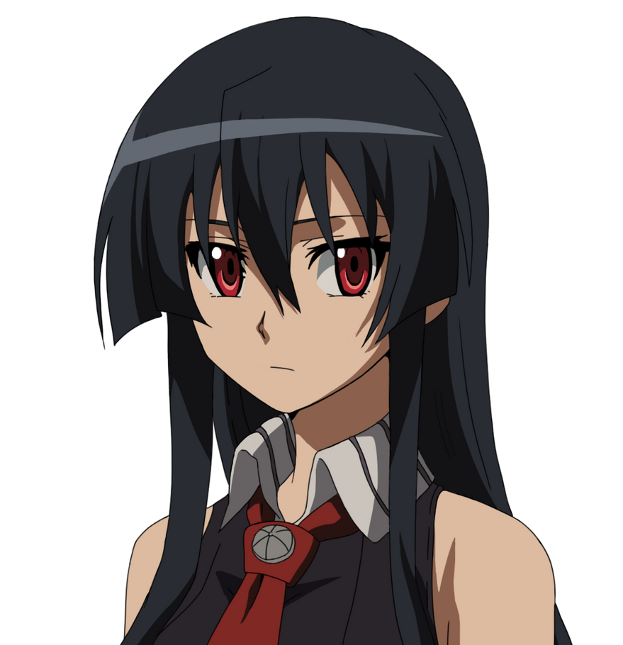 [Imagen: akame_by_jay3009-d7rtx7d.png]