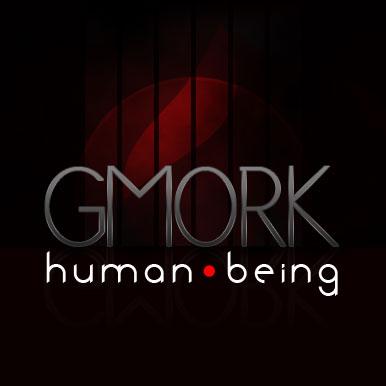 gmork's Profile Picture