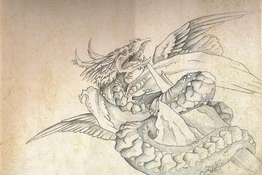 commission progress 2 by Mystalia