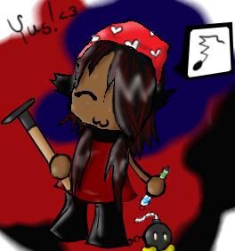 koji-o-ji-o's Profile Picture