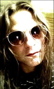 jaredmichaelpihl's Profile Picture