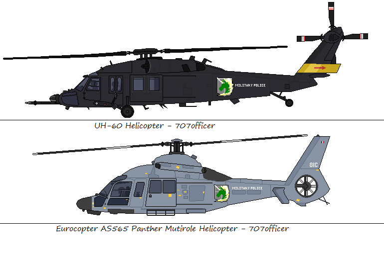 blackhawks helicopter with Attack On Titan Au Military Police Helicopters 579020027 on Four Die Helicopter Crash Texas Military Base Reports furthermore Hm as well Watch in addition Viewtopic in addition Photo Release Northrop Grumman Selected To Modernize Black Hawk Cockpit For Us Army.