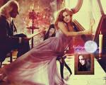 Wallpaper: Emma Watson