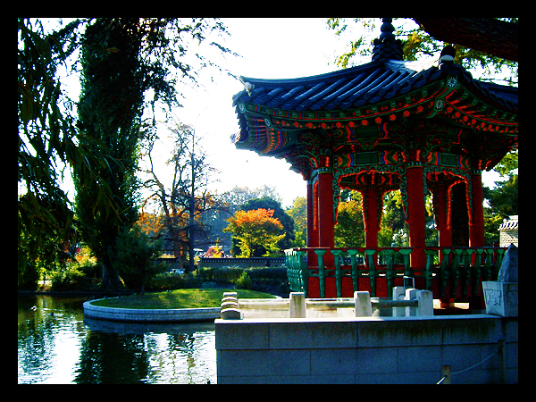 Jardin d 39 acclimatation by yunaheileen on deviantart for Jardin d acclimatation