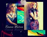 EmmaWatson