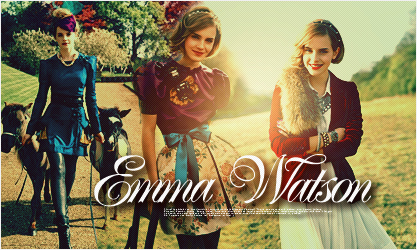 Banner___Emma_Watson_by_Yuna59.jpg