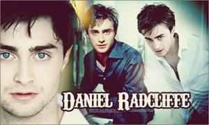 Banner : Daniel Radcliffe 2