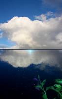 Underwater by YunaHeileen