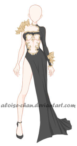 sold queen of hearts armour adoptable by aloise chan on