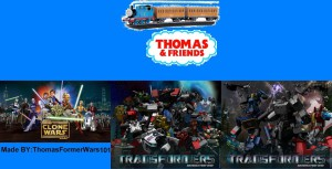 thomasformerswars101's Profile Picture