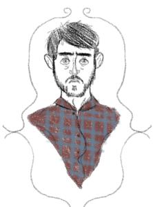 ArtandCookies's Profile Picture