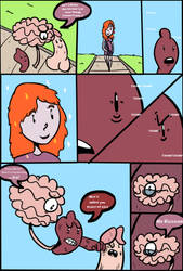 Mind Stuff page3 part2