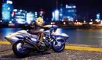 Fate Zero by Einheit00
