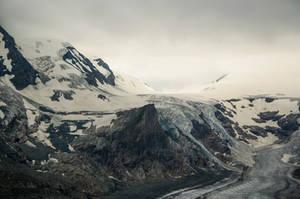 Stock 048 (Glacier) by Einheit00