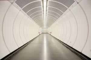 Stock053 (Tube)