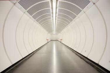 Stock053 (Tube) by Einheit00
