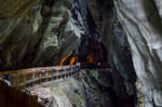 Stock 277 Cave
