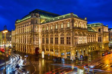 Stock 488 (Wiener Staatsoper)