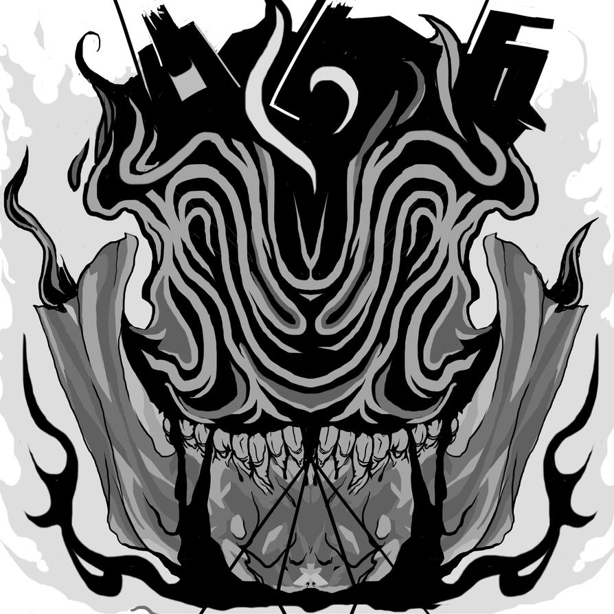 Black Breath by Solve