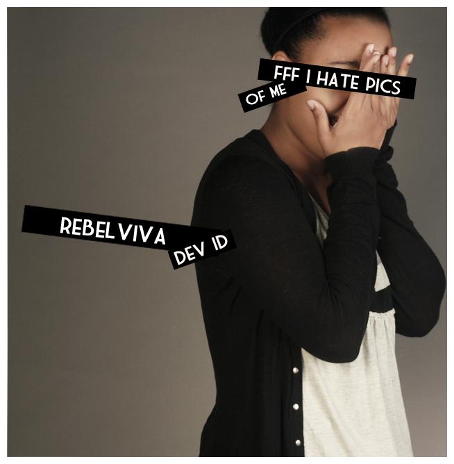 FFFF PICS by RebelViva