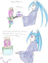 Gift 01