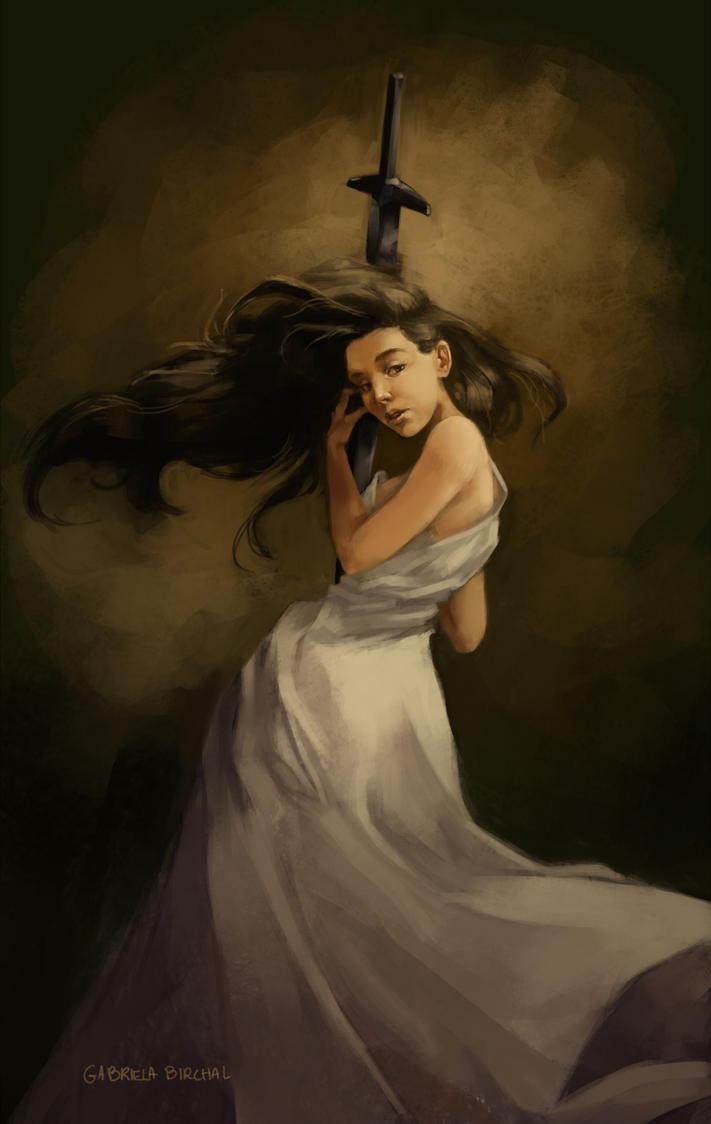 J.I.A. by Gabriela-Birchal