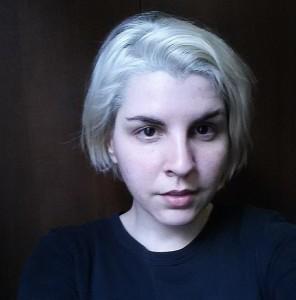 Gabriela-Birchal's Profile Picture