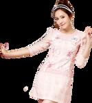Jessica Jung render (3)