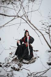 Wei-Wuxian 009