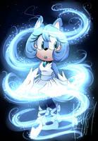 Magical by Haruka-15
