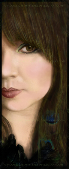 MoonlightMysteria's Profile Picture