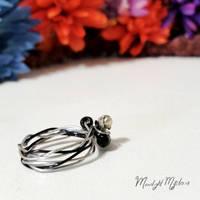 Twisted Mystic Night (Ring)
