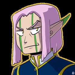  TwistedFates  The Jade Tyrant