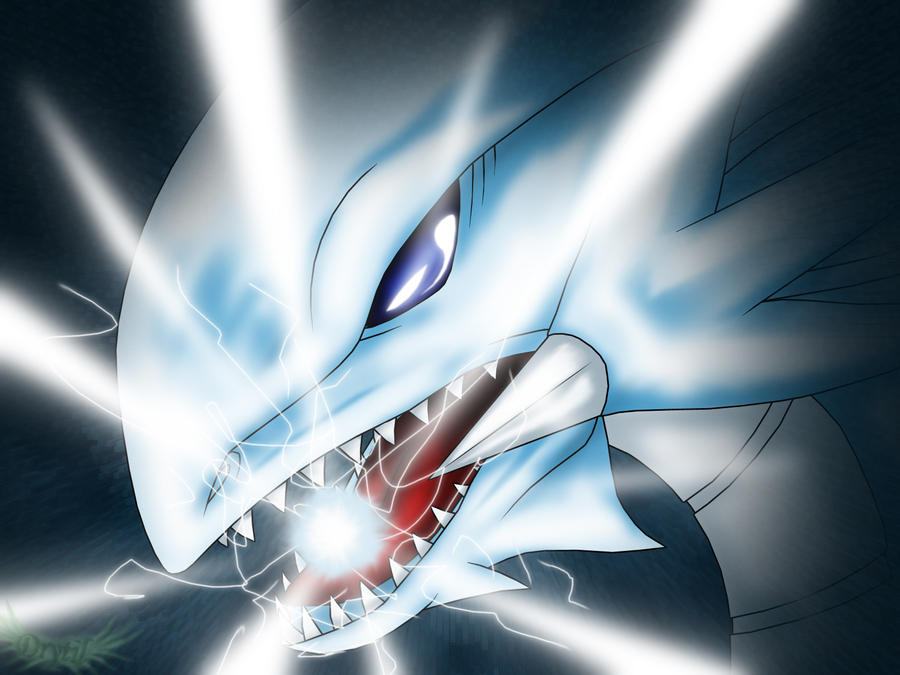 [Galeria] Blue-Eyes White Dragon Blue_eyes_white_dragon_by_drytil-d39o7zh