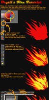 .:Fire Tutorial:.