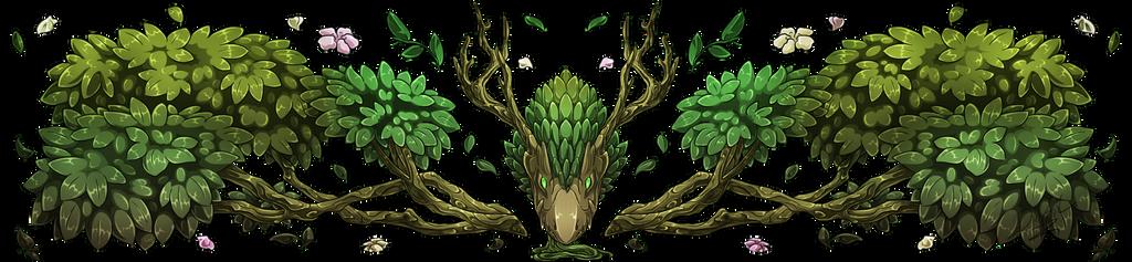 Gladekeeper Banner