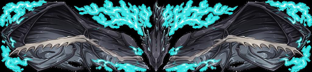 Stormcatcher Banner