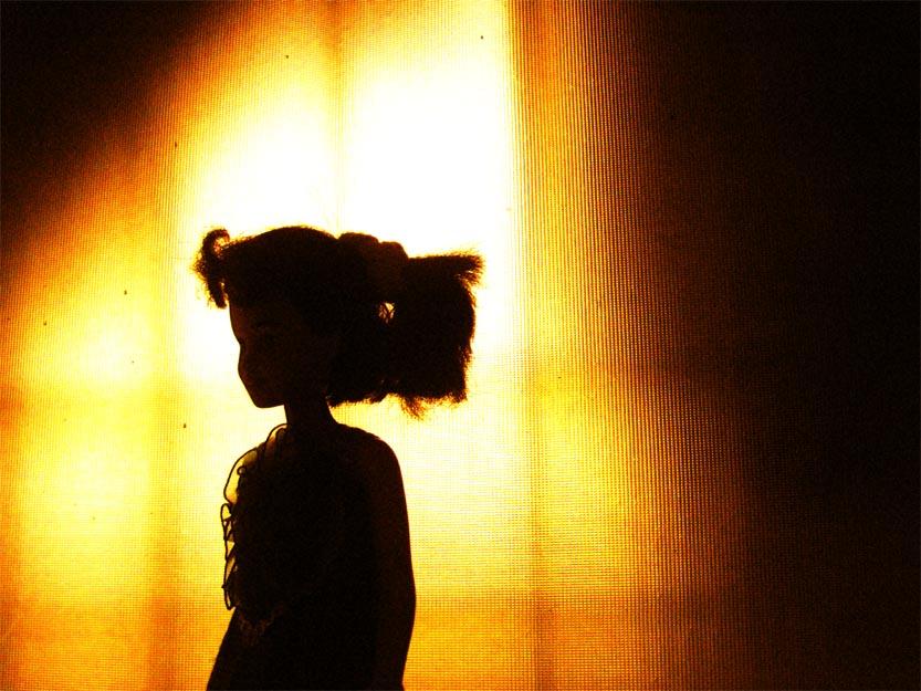 monica19rasna's Profile Picture