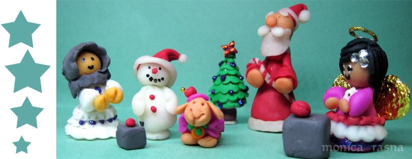 merry christmas by monica19rasna